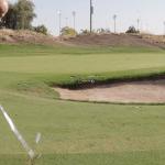 Golf Pitchen in einem Tag meistern – 5 Schritte